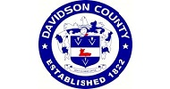 Davidson County Recreation